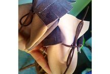 Hautemoccsdotcom: Leather Moccs / Handmade leather hightop moccasins for babies,kids and adults