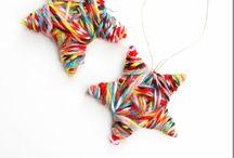 Arts & Crafts DIY kids and Babes