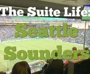 Seattle Fun / Things to do in Seattle, with or without kiddos!
