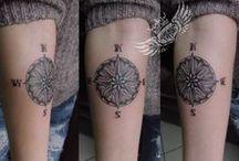 tattoo  Centuriontattoo / tatuaż,tatuaże,tattoo,tattoos,Centuriontattoo,