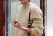 sweater&pull