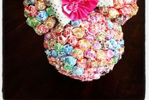 party ideas / by christy shaler