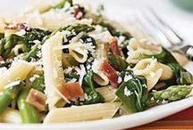 Healthy Recipes / by MetroKids Magazine