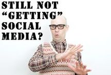 Helpful Blog Posts / Blog Posts from Social Media Experts. Learn about social media strategy, social media training, digital marketing, internet marketing, and how to best use these tools successfully. Boot Camp Digital offers Social Media & Digital Marketing training. www.bootcampdigital.com