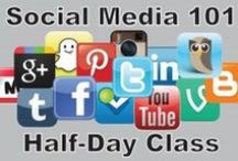 Cincinnati Social Media Training / The Top-Rated Cincinnati Social Media Training    |    We offer live and online social media training, including: Social Media 101, Facebook for business, and Twitter training for business   |   Internet marketing training, including: SEO, blogging training, online advertising training and brand building    |    We LITERALLY wrote the book on visual social media marketing: Pinterest for business, Instagram training, visual marketing training. www.bootcampdigital.com