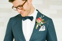 groom / by Ely Fair Photography