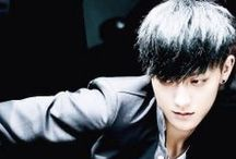 » Tao « / Little Panda♥♥