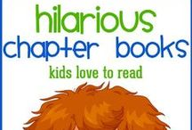 School Age Play ideas / Great fun and learning activities for school-age children, ages 5-12.