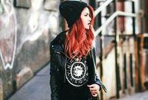 Grunge - Rock