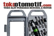 obeng tang palu / toko otomotif, otomotif indonesia, otomotif, perkakas, alat pertukangan, toko perkakas, peralatan bengkel, alat bengkel, alat teknik, jual perkakas, alat alat bengkel, alat perkakas, alat alat teknik, jual alat teknik, alat alat teknik mesin, hand tools, perkakas tangan, alat alat otomotif
