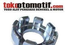 Peralatan Service roda / jual alat bengkel untuk perbaikan roda, baik mobil maupun motor, antara lain kunci roda palang , kunci roda tarik, alat pengencang ruji motor , dll