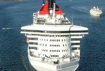 @ WorldMostLuxuriousCruises / Photographs Taken By Myself & Others who just love #Cruise #Ships, #Luxury #Yachts, Superyachts, and enjoy taking Cruise Ship Vacations.