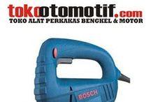 Alat Potong / Berbagai mesin / alat bantu / perkakas yang berguna untuk memotong benda kerja , baik yang manual maupun dengan mesin / elektrik. memudahkan pekerjaan pemotongan dengan hasil yang rapi.