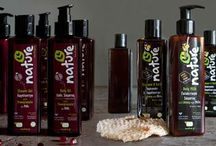 Nature Hellas care products / Ελληνικά φυσικά καλλυντικα με βιολογικά εκχυλίσματα! enature.gr