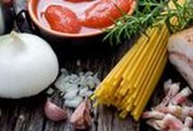 Fine INGREDIENTS in Italy / FINE INGREDIENTS shows you the best italian ingredients that you can use in italian recipies from Florence, Rome, Venice, Langhe, Dolomiti, Portofino.