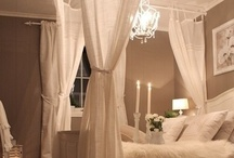 home decor...x / ideas for our new home...x