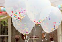 celebrate...x