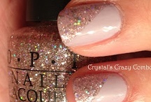 nails...x