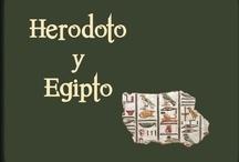 Costumbres del antiguo Egipto