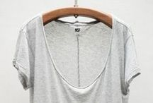 Clothey-clothes