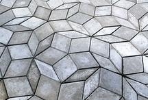 Floors | Pisos / by Carolina b