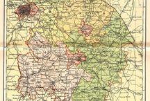 maps...x