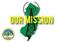 Our Mission / As we move towards zero fatalities... / by NJ Division of Highway Traffic Safety