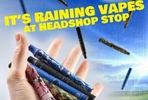 New Products  / Here are some brand new products available at headshopstop.com !