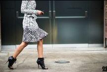 Street Style-Fashion