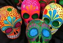 Mexican Arts & Crafts  / Let us show you the authenticity of Mexico throught its crafts