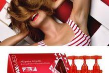 BIOVAX MED / Piękno tkwi w sile włosów!