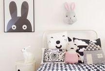 Kids rooms nordic style / habitaciones infantiles estilo nórdico / Imágenes de habitaciones infantiles que nos inspiran. Aquí podrás ver algunos de nuestros productos en casas de todo el mundo.