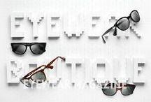 Eyewear Boutique by Manuel Mittelpunkt