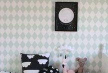 E-shop Kids wall deco / Decoración paredes infantiles / Nuestros artículos para decorar paredes infantiles. Vinilos infantiles, walldeco, cuadros infantiles, láminas infantiles, stickers, prints.