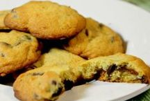 Cookies / Cookies of all kinds!