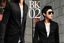 Korean Style Blazers & Jackets / distrokorea.com   +6283840725562 / +6288216009755   Blackberry Pin 2A34667F / 324D748A   distrokorea@gmail.com