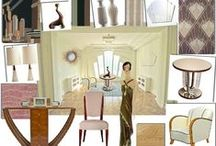kaviaren v style 20.rokov na SR