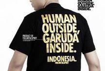 INDONESIA T-shirts / distrokorea.com | +6283840725562 / +6288216009755 | Blackberry Pin 2A34667F / 324D748A | distrokorea@gmail.com