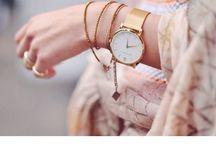Wish list - Fashion