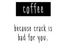 coffee...x
