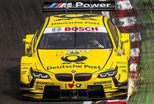 Forza - BMW / by B Rusch