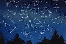 star-gazing...x