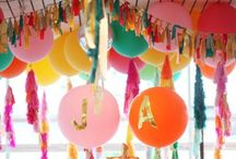 Party ideas / Funny-cute-little-ideas-4-a-party