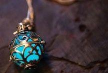 Jewelry / Diamonds are a girls best friend...