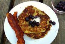 Breakfast / Breakfast foods, Quick Breakfasts, Easy Breakfasts, and Tasty Meals!