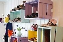Home Decor DIY