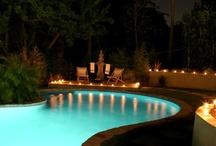 Pools I Love
