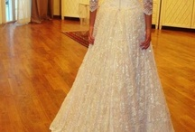 vintage wedding ideas / by Jacki Stoltzfus