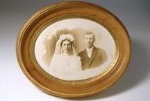 Wedding Through the Ages / Check out our Etsy Treasury List! http://www.etsy.com/treasury/MzA5OTc1NzV8MjcyMTkwMTg2Mw/wedding-through-the-ages?ref=pr_treasury