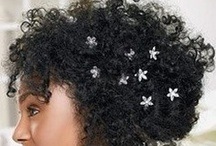 Love Curly